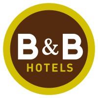 BB-hotel-Praha