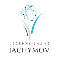 Lazne Jachymov