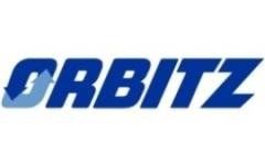 Orbitz