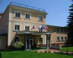 Foto: Eurohotel KV