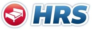 HRS_logo_web