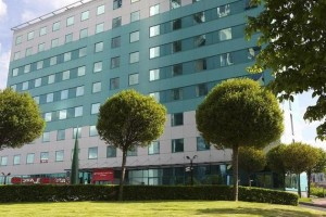 Foto: Amedia Hotels