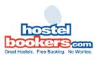 hostelbookers-logo