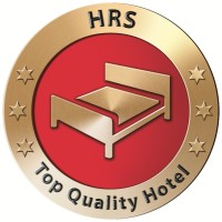 HRS_Top_Quality_Hotel