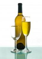 Vyroba bileho vina