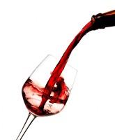 vyroba cerveneho vina