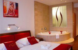 Hotel Avanti Brno