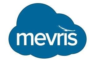 Mevris Logo