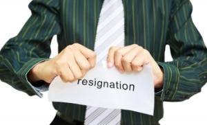 Duvody ke zmene zamestnani