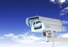 Kamerove systemy