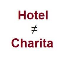 Hotel neni charita