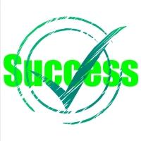 Jak se naprogramovat k uspechu