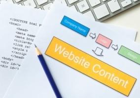 Pouzitelnost webovych stranek