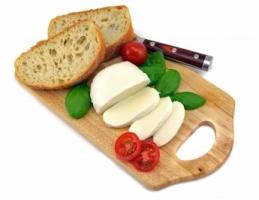 vyroba syru