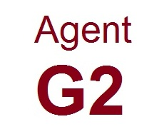 Agent G2
