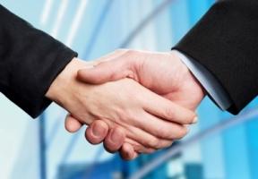 Jak zlepsit vyjednavaci schopnosti