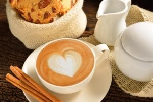 Kvalitni kava