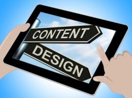 Kvalitni obsahovy marketing