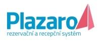 Plazaro logo