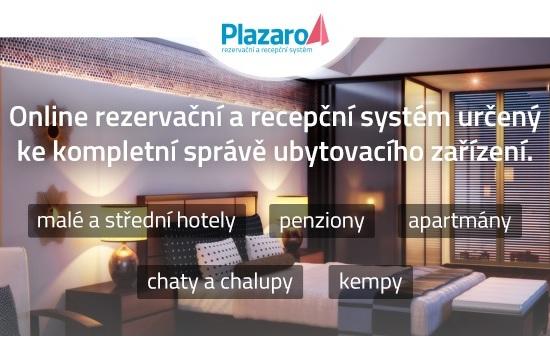 Plazaro1
