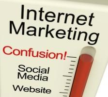 Funguje Social Media Marketing