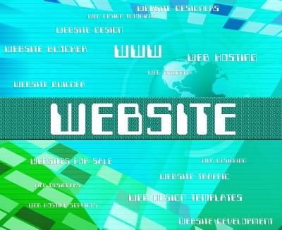 Pouzitelnost webu