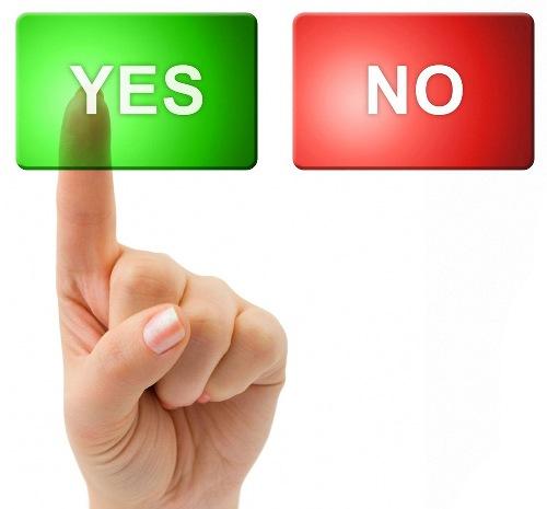 Spravna volba