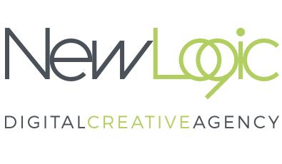 newlogic logo