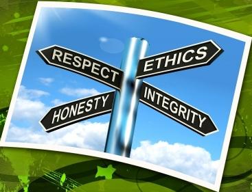 Jak ziskat respekt