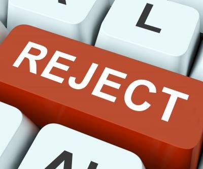 Jak zajistit dokoncenií online rezervace