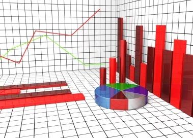 statistiky-a-cenova-strategie-hotelu
