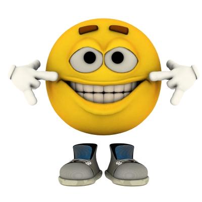 sila-usmevu
