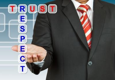 vedeni-je-o-respektovani