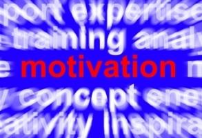 Motivace zamestnancu
